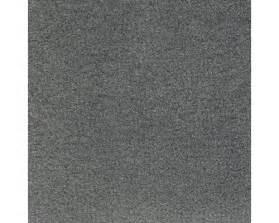 teppich 4 x 5 meter teppichboden velours dusty grau 400 cm breit meterware