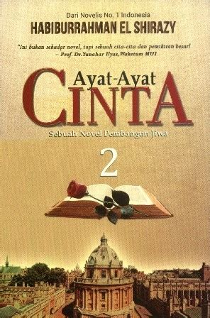 novel ayat ayat cinta 2 online review novel ayat ayat cinta 2 moeslema