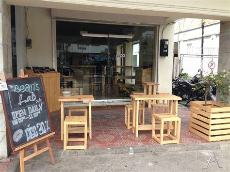 Coffee Bean Jogja 20 tempat ngopi romantis di yogyakarta tempat ngopi