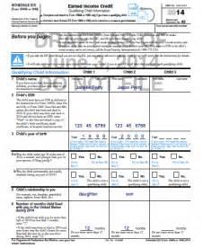 irs tax refund schedule calendar template 2016