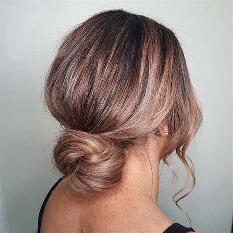 7 Hairstyles For The Holidays by 21 Hairstyle Ideas For The Holidays Stayglam