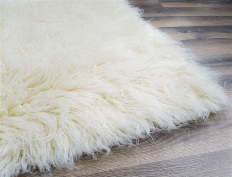 shaggy rugs rugs ideas