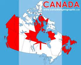 map wallpaper canada printable map of canada for