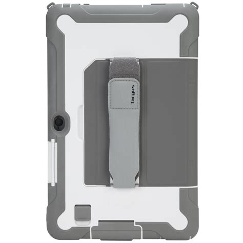 safeport rugged max pro healthcare tablet case  dell latitude   thdusz tablet