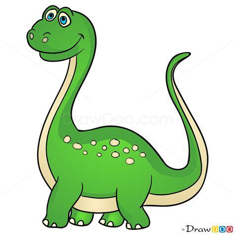 film gta dinosaurus how to draw sauropod dinosaurus