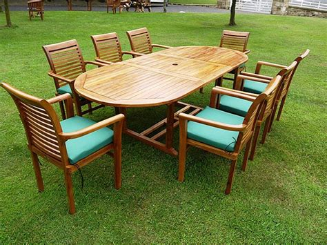 the useful of smith and hawken teak patio furniture design