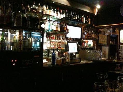 the room fresno room 161 reviews american new fresno ca photos menu yelp