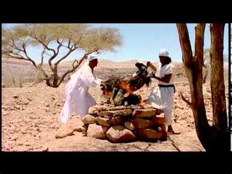 dailymotion islamic film watch hazrat musa a s full movie urdu dailymotion
