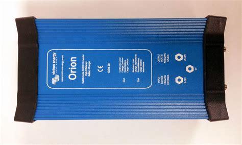 Converter Dc To Dc 24 12 20 victron energy dc dc converter 12 24 20a storename