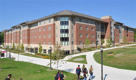 best sports management universities 50 most affordable schools for sports management