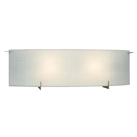 Halogen Bathroom Lighting Filament Design Negron 2 Light Pewter Halogen Bath Vanity Light Cli Xy5239212 The Home Depot