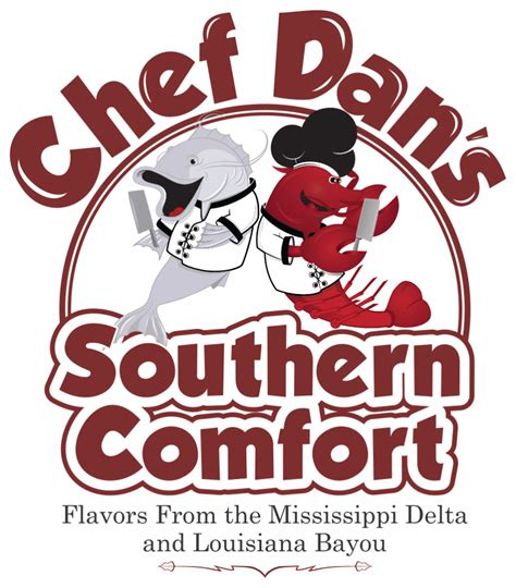 southern comfort restaurant food truck daily menu chef dan s southern comfort restaurant