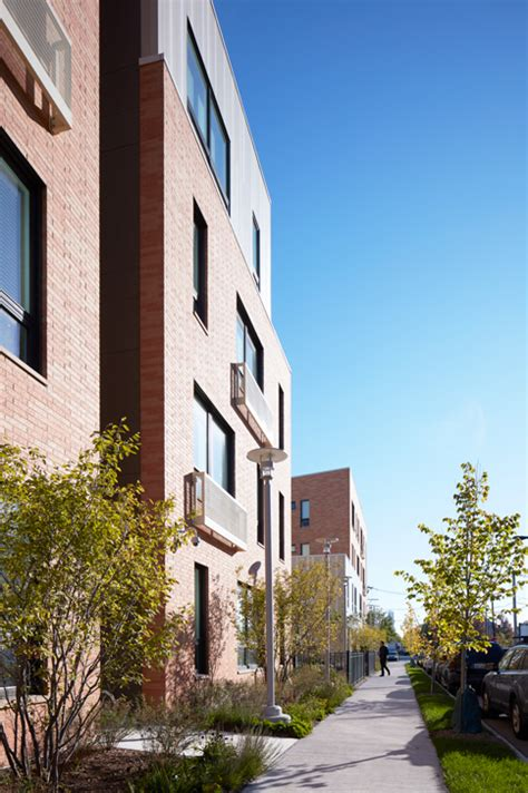 design engineer queretaro casa queretaro pilsen chicago affordable housing