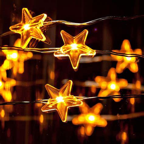 custom christmas light strings