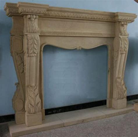 89 best images about marble fireplace mantel