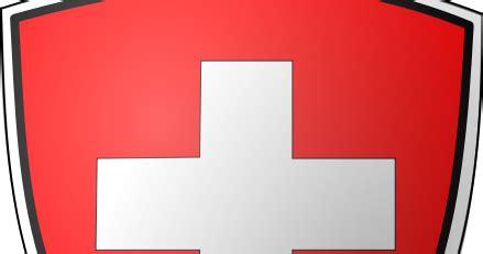 offerte lavoro svizzera italiana lavorandia cerco lavoro in svizzera italiana canton ticino
