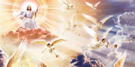 imagenes de la vida eterna el agua de la vida eterna bosquejo