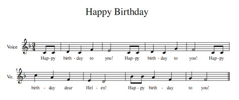 happy birthday guitar music mp3 download violin happy birthday violin chords happy birthday