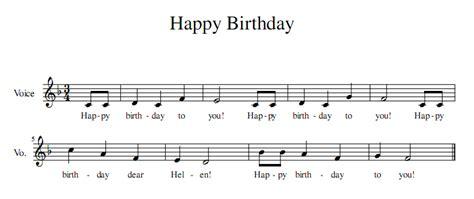 happy birthday guitar tune mp3 download violin happy birthday violin chords happy birthday