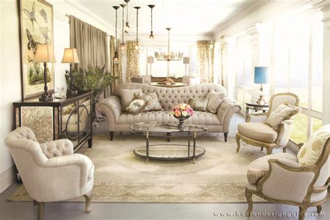 arhaus club velvet sofa arhaus