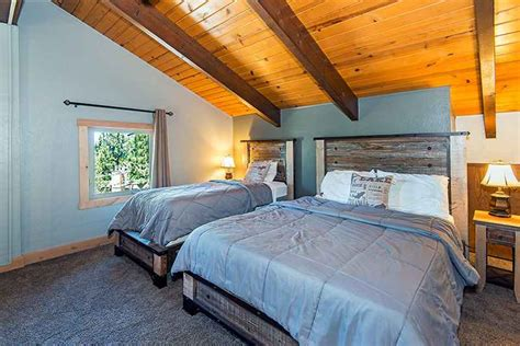 9 bedroom vacation rentals 9 bedroom vacation rentals 9 bedroom vacation rentals in