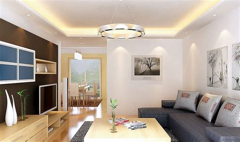 lighting design for home lighting design for living dining room of country house