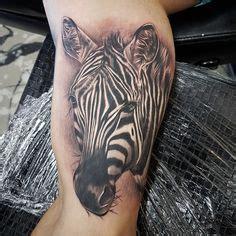 zebra tattoo nipple piercing 20 zebra tattoo ideen bilder und bedeutungen tier
