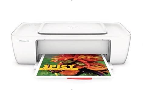 Printer Hp 1115 Deskjet Ink Advantage Printer hp deskjet ink advantage 1115 printer n 225 hrada za 1015 asbis sk