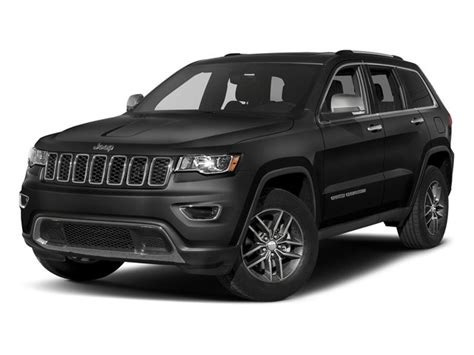 2018 jeep grand limited 2018 jeep grand limited 4x4 in cary nc cary
