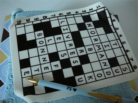 new year cake crossword puzzle cake new design 2018 kustura for
