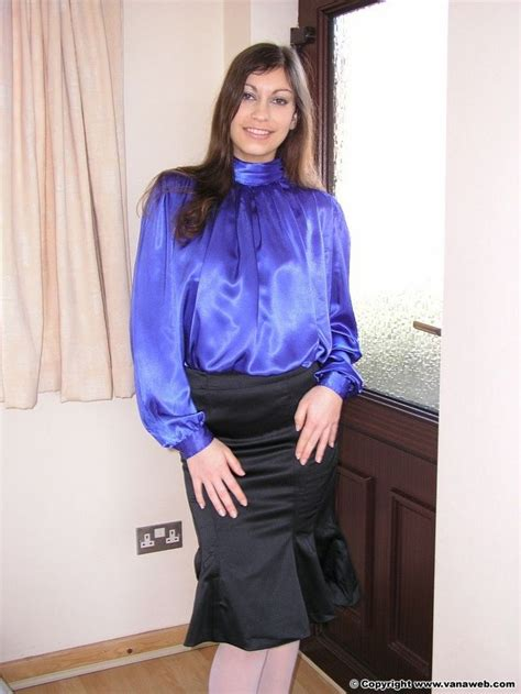 Murah Himbow Blouse 156 best images about things to wear on sissy