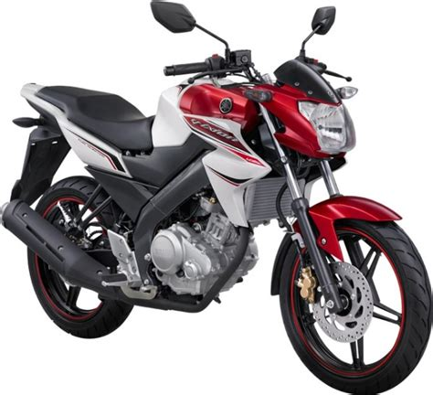 yamaha new vixion lighting 2013 2013 yamaha vixion lightning official pictures in indonesia