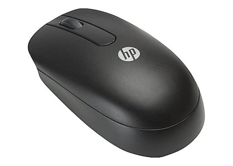 Mouse Komputer Usb Hp hp usb wired optical scroll mouse