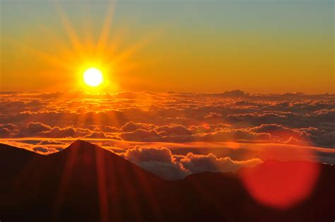 what is the house of the rising sun house of the rising sun haleakala where would you rather flickr