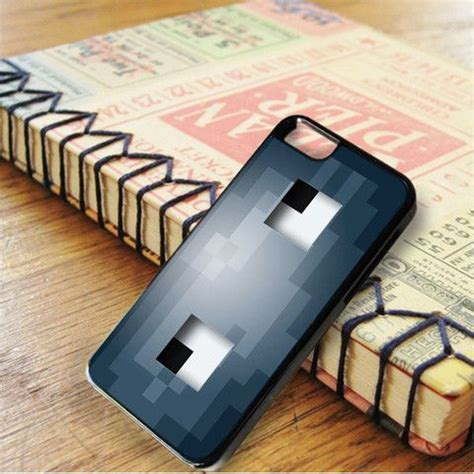 For Iphone 6s Blink 182 1 minecraft grey squid iphone 6 iphone 6s iphone