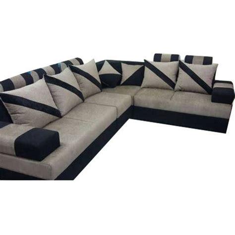 L Type Sofa   Home Design