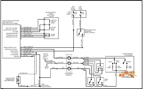 mazda 3 circuit diagram wiring diagram with description