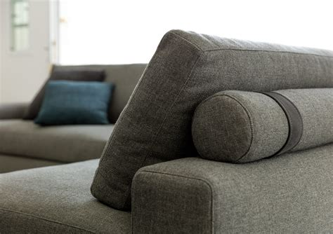 sofa sport sport or comfort joey your relax sofa totally custom