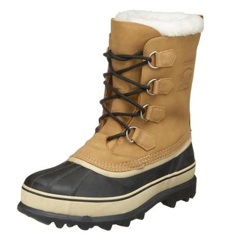 best snow boot for best sorel winter snow boots for on sale