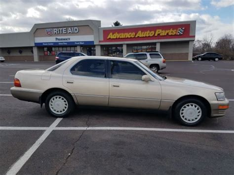 automobile air conditioning service 2010 lexus ls electronic toll collection service manual auto air conditioning service 1992 lexus ls instrument cluster service manual