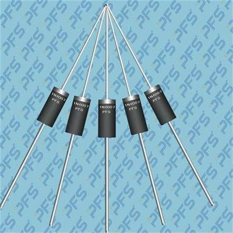 1n4001 diode definition diode 1n4007 meaning 28 images testing diodes electronics and electrical quizzes eeweb