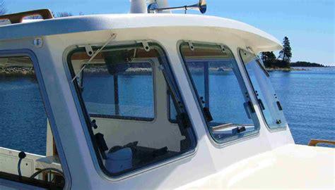 boat hatches windows bomon marine boat window replacement marine windows