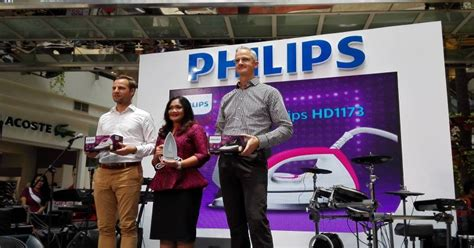 Setrika Jogja teknologi terbaru wow setrika philips hd 1173 tahan 200 jam tekno 187 harian jogja