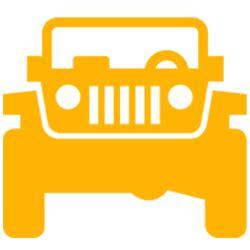 Icon Jeeps Chapman Chrysler Jeep Henderson Nv Las Vegas Chrysler