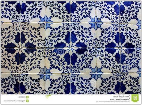 Portuguese blue and white tiles tiles home decorating ideas dya7yeg4ly