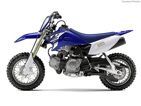 blue dirt bike 2015 yamaha dirt bike models photos motorcycle usa
