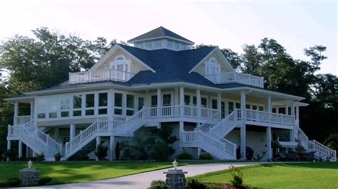 large country style house plans with wrap around porches