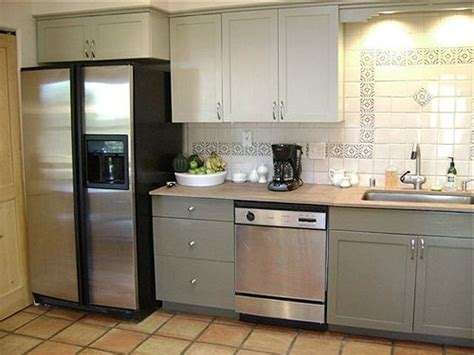 Clear Coat For Painted Cabinets by Painting Kitchen Cabinets Clear Coat Home Design Ideas