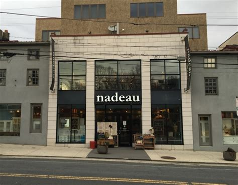 Furniture Stores In Philadelphia Pa by Furniture Store Philadelphia Pa Nadeau