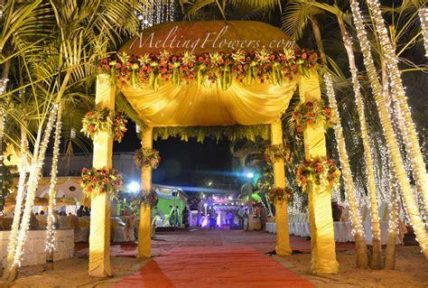 royal themed wedding decor wedding decorations flower decoration marriage decoration